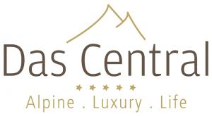 Das_Central_Soelden_Logo
