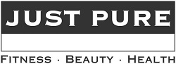 Just Pure Logo1