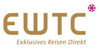 EWTC_Logo