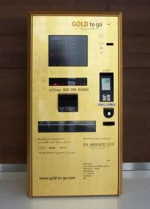 Goldautomat1