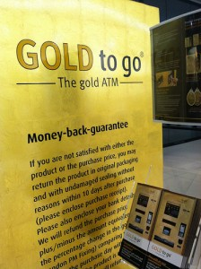 Goldautomat2