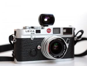 Leica2