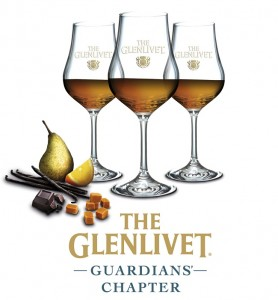 The_Glenlivet_Whisky2