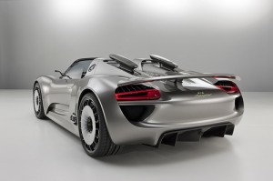 Porsche 918 Spyder_3