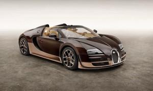 BugattiVeyronRembrandt