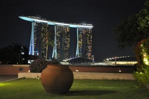 Singapur2