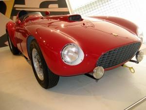 Ferrari_375_Plus2