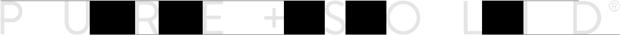 pureandsolid_logo_transparent
