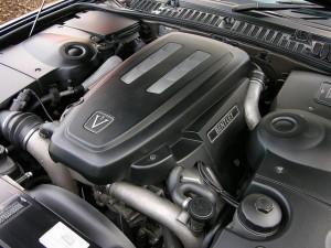 Bentley_Motor