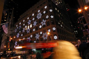 saks_new_york