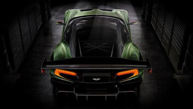 Aston Martin Vulcan1