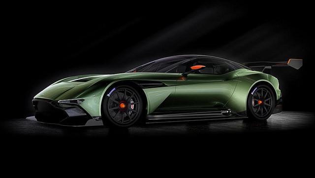 Aston Martin Vulcan2