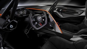 Aston Martin Vulcan3