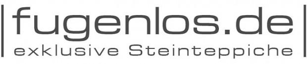 Fugenlos.de Logo