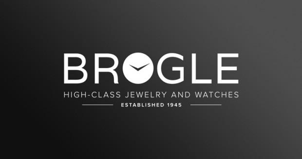 Brogle_logo