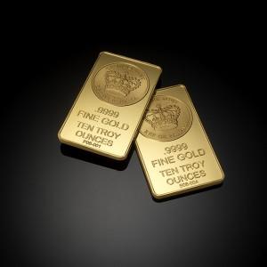 Goldbarren1