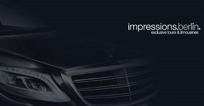 impressions.berlin_logo